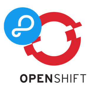 parse-openshift